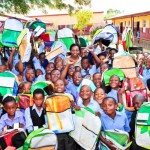 innovative-school-kits-give-new-life-to-old-billboards