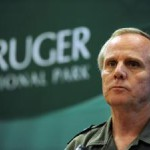 former-army-general-joins-war-against-rhino-poaching