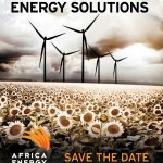 the-renewable-energy-gold-rush-is-in-africa