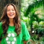 jobs-available-for-environmental-graduates