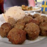 horse-meat-found-in-meatballs-in-europe
