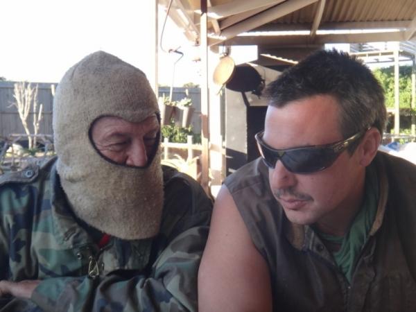 green-guerrillas-inspire-fish-hoek's-earth-buddies