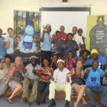 empowering-communities-in-the-heart-of-tsitsikamma