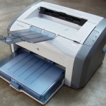 epeat-green-electronics-registry-adds-printers-copiers