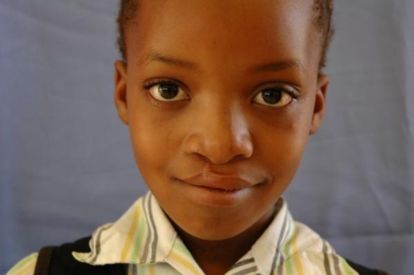 100-disadvantaged-kids-get-a-'smile-for-life'