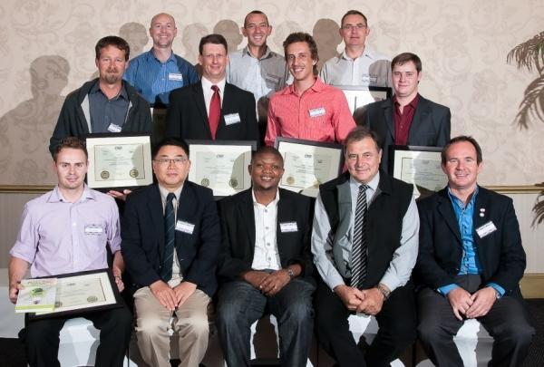 pioneering-organisation-certifies-226-energy-engineers