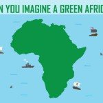 join-africas-largest-green-innovation-week-in-zim
