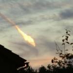 russian-meteorite-followed-by-sightings-in-cuba-us