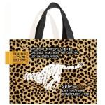 reusable-shopping-bags-to-raise-awareness-funds