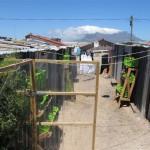 a-new-dream-for-the-urban-sprawl