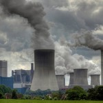 taxes-on-eu-coal-generation
