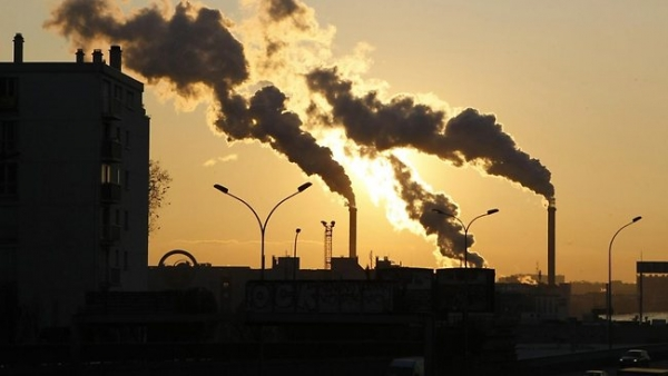 sa-needs-carbon-tax-or-else