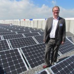biggest-solar-installation-on-one-roof-in-africa