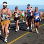 cleaning-up-20-000kg-of-marathon-waste-no-sweat