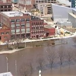 deadly-river-floods-set-to-continue-through-weekend