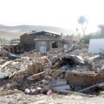 iran-plans-more-nuclear-reactors-as-tremors-strike