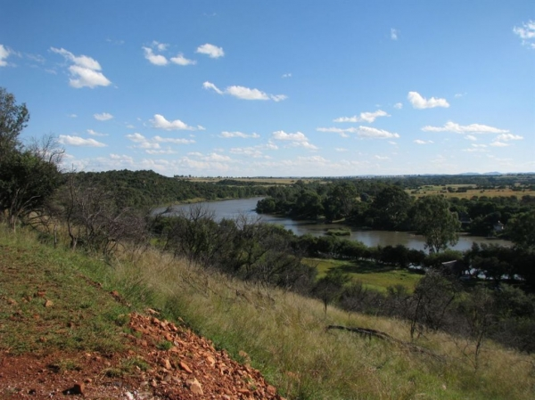 the-green-apathy-of-parys