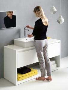 how-to-create-a-greener-bathroom