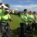 leading-lights-in-energy-conservation-receive-cool-bikes