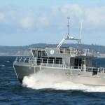 vacancies-doctoral-studentships-in-marine-research