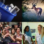 lots-on-offer-at-this-years-sustainability-week