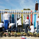 celebrating-a-decade-of-giving-on-mandela-day