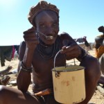 namibia-angola-appeals-for-worst-drought-in-30-years