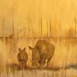 art-for-our-rhinos-sake