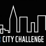 sa-cities-challenged-to-lead-world-in-tackling-climate-change