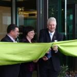 hotel-verde-–-africa's-greenest-hotel-–-has-landed