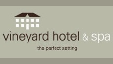 Vineyard Hotel2