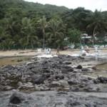 popular-thai-beach-blanketed-in-50000-liters-of-oil