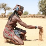 northern-namibia-withers-under-severe-drought