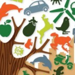 biodiversity-conservation-in-a-changing-climate