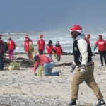 huge-turnout-for-28th-international-coastal-cleanup-day