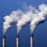 un-climate-report-set-to-establish-'global-carbon-budget'