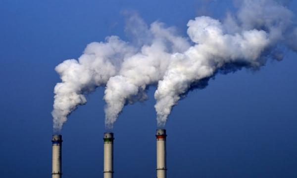 un-climate-report-set-to-establish-'global-carbon-budget'