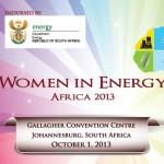 prominent-sa-energy-ladies-to-speak-at-energy-forum