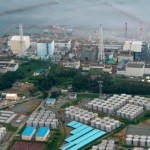 earthquake-hits-near-fukushima-nuclear-plant