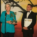 outstanding-conservation-achievements-recognised