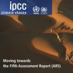ipcc-statement-warming-is-unequivocal