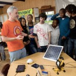 young-south-africans-take-on-solar