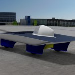 wits-to-build-new-car-for-solar-race