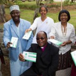 we-have-faith-acts-for-climate-justice