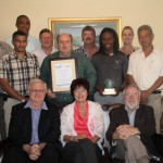drakenstein-awarded-for-excellent-water-management