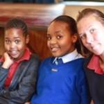 pretoria-school-honoured-for-aerosol-recycling-initiative
