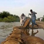 africans-seek-clarity-on-climate-finance