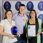 a-momentous-month-for-recycling-award-winners