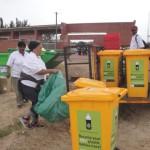 waste-management-bringing-sustainability-into-the-mainstream