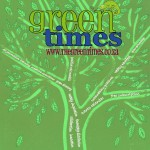 do-we-need-the-green-news?